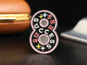 "Значок ""Success"""