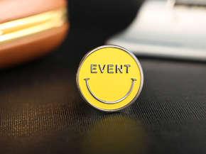 """Значок """"Event"""""""